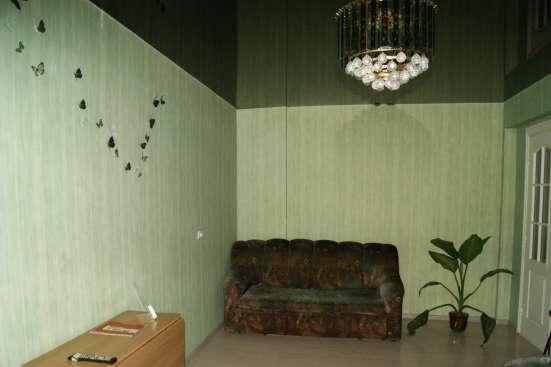 На сутки 2 комнатная квартира Витебск