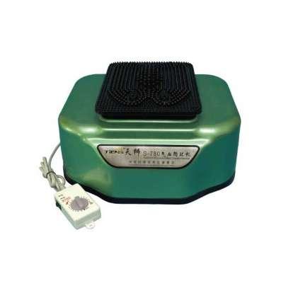 Массажер S-780 (СЦЭК – стимулятор циркуляции энергии и крови
