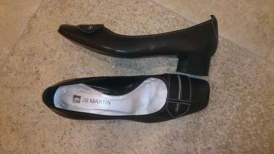 Женская обувь большого размера в г. Гомель Фото 1