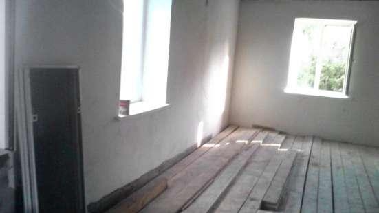 Дом кирпичный. агр. Коптевка. 80 км. от г. Могилева в г. Могилёв Фото 5