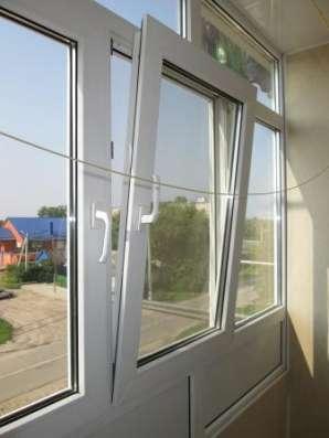 В Кропоткине по Гоголя, 196 3-комнатная картира 66 кв.м. 3/9 в Москве Фото 3