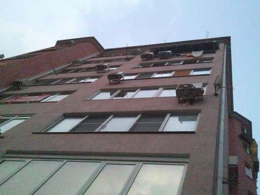 Квартира в центре Сочи Фото 1