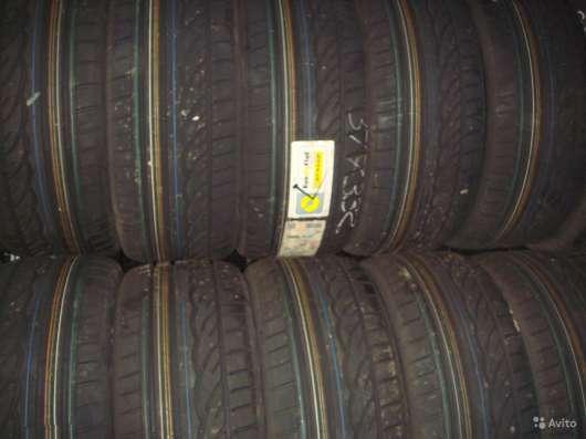 Новые Dunlop 275/35ZR18 Sport 01 MO 95Y