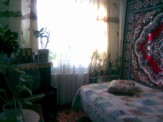 Квартиру в Туле Фото 2