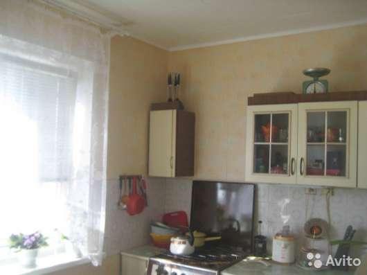 Продается однокомнатная квартира в г. Вологда Фото 4