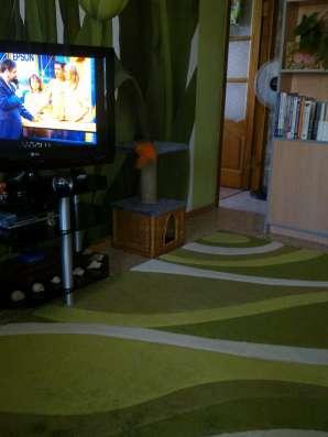 Телевизор жидкокристаллический LG в Орле Фото 1