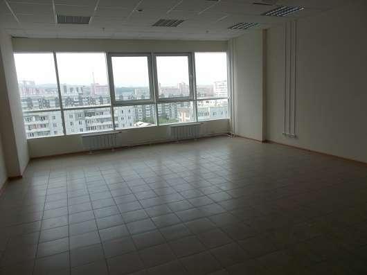 Продам офис Л. Кецховели 22а в Красноярске Фото 2