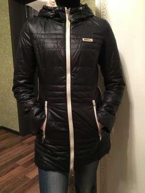 Куртка в Оренбурге Фото 2
