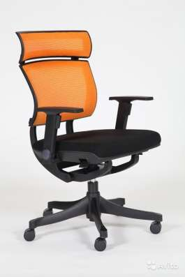 Кресло CHAIRMAN PULL