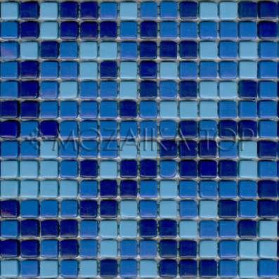 Мозаика стеклянная керамическая эмалированая в Москве Фото 1