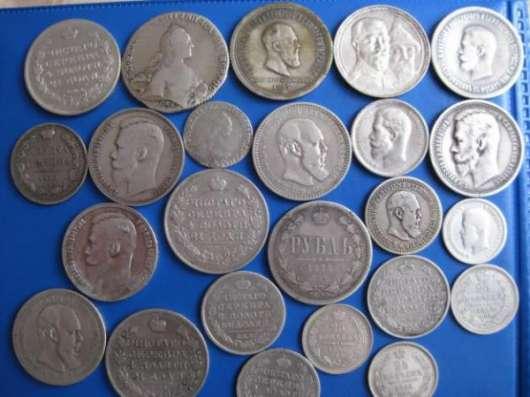Куплю Монеты в Волгограде Фото 3