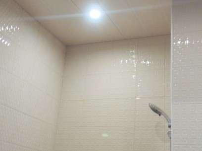 Продам 2х комн квартиру в Москве Фото 3
