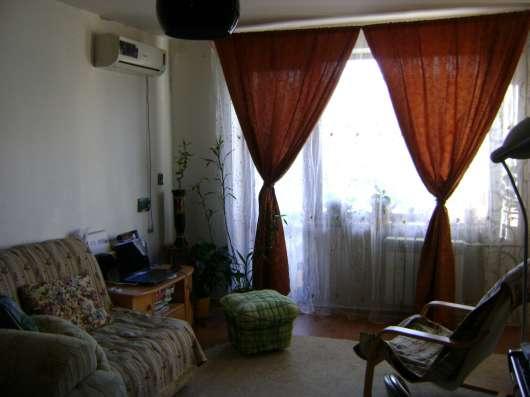 Продам 1 комнатную на Г. Бреста в г. Севастополь Фото 1