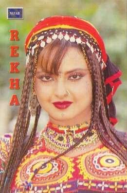 Открытки индийских звёзд в Хабаровске Фото 2