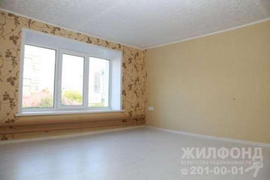 дом, Новосибирск, Целинная, 180 кв.м. Фото 3