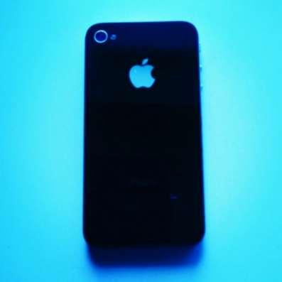Сотовый телефон iPhone Iphone 4