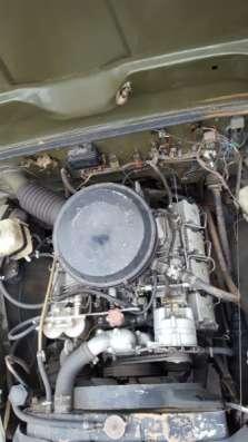 Грузовой автомобиль УРАЛ 4320 в Подольске Фото 3