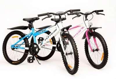 горный велосипед Totem двухподвесы,хартейлы в Кургане Фото 3