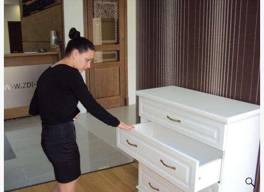 Мебель экологически чистая
