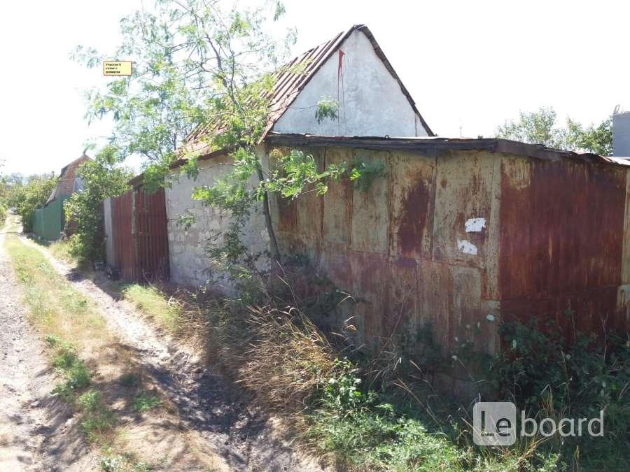 - если вы мечтали о домике у моря - отличное место под строительство дома.