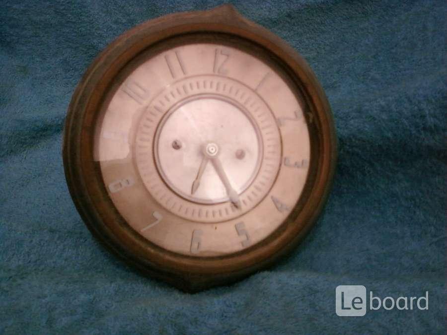 110 продать часы на зис оригинальные часы ломбарде в швейцарские купить