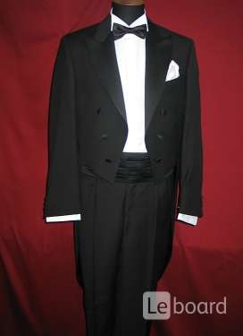 c667e3740b6 Прокат мужских костюмов в Перми