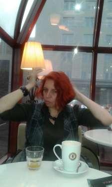 Наталия, фото